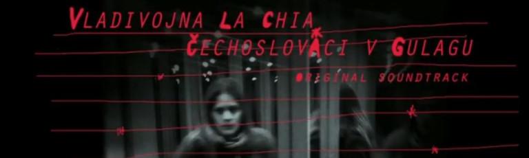 cechoslovaci-v-gulagu-titul