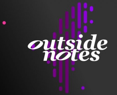 outside notes-3