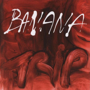 banana-trip-2004